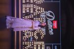 Madhuri Dixit at the launch of colors show Dance Deewane at jw marriott juhu on 26th May 2019 (57)_5cebe5999d8b6.JPG