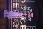 Madhuri Dixit at the launch of colors show Dance Deewane at jw marriott juhu on 26th May 2019 (58)_5cebe59ccb398.JPG