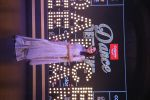 Madhuri Dixit at the launch of colors show Dance Deewane at jw marriott juhu on 26th May 2019 (61)_5cebe5a33d0e6.JPG