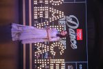 Madhuri Dixit at the launch of colors show Dance Deewane at jw marriott juhu on 26th May 2019 (62)_5cebe5a6aa94e.JPG