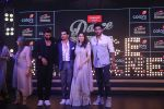 Madhuri Dixit, Shashank Khaitan & Tushar Kalia at the launch of colors show Dance Deewane at jw marriott juhu on 26th May 2019 (31)_5cebe49ececd5.JPG