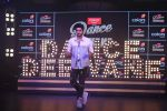 Shashank Khaitan at the launch of colors show Dance Deewane at jw marriott juhu on 26th May 2019 (63)_5cebe53b5d2a2.JPG