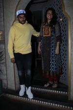 Shashank Khaitan spotted at bayroute juhu on 26th May 2019 (14)_5cebe4812d1a3.JPG