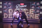 Shashank Khaitan,Arjun Bijlani, Tushar Kalia at the launch of colors show Dance Deewane at jw marriott juhu on 26th May 2019 (89)_5cebe4aba3484.JPG