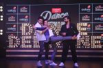 Shashank Khaitan,Arjun Bijlani, Tushar Kalia at the launch of colors show Dance Deewane at jw marriott juhu on 26th May 2019 (92)_5cebe4aee4bfa.JPG