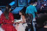 Shilpa Shetty at super dancers on 26th May 2019 (8)_5cebe2ebac190.jpg