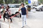 Arbaz Khan_s son Arhan with friends spotted at Bastian in bandra on 2nd June 2019 (7)_5cf4c782aab04.JPG