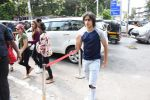 Arbaz Khan_s son Arhan with friends spotted at Bastian in bandra on 2nd June 2019 (8)_5cf4c7845aed4.JPG