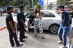 Krystal Dsouza spotted at Bastian Bandra on 2nd June 2019 (5)_5cf4c7bd2dd74.JPG