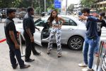 Krystal Dsouza spotted at Bastian Bandra on 2nd June 2019 (6)_5cf4c7c068c22.JPG