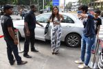 Krystal Dsouza spotted at Bastian Bandra on 2nd June 2019 (8)_5cf4c7c43d7db.JPG
