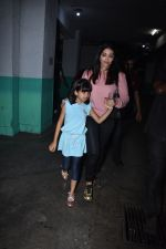 Aishwarya Rai , Aaradhya spotted at pvr juhu on 2nd June 2019 (3)_5cf4c75eed129.JPG