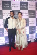 Anup Soni, Juhi Babbar at Baba Siddiqui iftaar party in Taj Lands End bandra on 2nd June 2019 (50)_5cf4cc13395e7.JPG