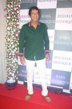 Chunky Pandey at Baba Siddiqui iftaar party in Taj Lands End bandra on 2nd June 2019 (156)_5cf4cc7ef2519.JPG