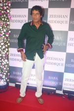 Chunky Pandey at Baba Siddiqui iftaar party in Taj Lands End bandra on 2nd June 2019 (157)_5cf4cc82e2979.JPG