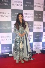 Daisy Shah at Baba Siddiqui iftaar party in Taj Lands End bandra on 2nd June 2019 (139)_5cf4cc92b0cf8.JPG