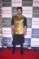 Gurmeet Chaudhry at Baba Siddiqui iftaar party in Taj Lands End bandra on 2nd June 2019 (87)_5cf4cc9e38810.JPG