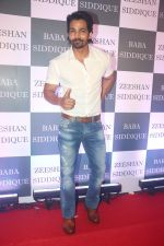 Harshvardhan Rane at Baba Siddiqui iftaar party in Taj Lands End bandra on 2nd June 2019 (162)_5cf4ccc546a98.JPG