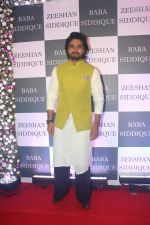 Jacky Bhagnani at Baba Siddiqui iftaar party in Taj Lands End bandra on 2nd June 2019 (112)_5cf4cce57e5e3.JPG