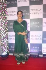 Kirti Kulhari at Baba Siddiqui iftaar party in Taj Lands End bandra on 2nd June 2019 (33)_5cf4cd4247419.JPG