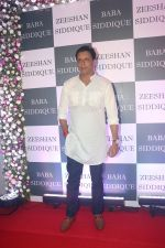 Madhur Bhandarkar at Baba Siddiqui iftaar party in Taj Lands End bandra on 2nd June 2019 (11)_5cf4cd5f6e197.JPG