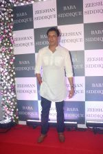 Madhur Bhandarkar at Baba Siddiqui iftaar party in Taj Lands End bandra on 2nd June 2019 (12)_5cf4cd6250c5a.JPG