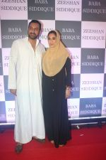 Mohammed Morani, Lucky Morani at Baba Siddiqui iftaar party in Taj Lands End bandra on 2nd June 2019 (75)_5cf4cd7c3af35.JPG