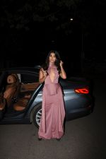 Pooja Hegde spotted at bandra on 2nd June 2019 (7)_5cf4c7ffc9fed.JPG
