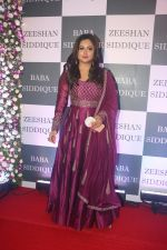 Rashmi Desai at Baba Siddiqui iftaar party in Taj Lands End bandra on 2nd June 2019 (19)_5cf4cdd111b84.JPG