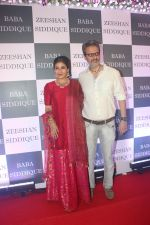 Raveena Tandon at Baba Siddiqui iftaar party in Taj Lands End bandra on 2nd June 2019 (46)_5cf4cde43d7d3.JPG