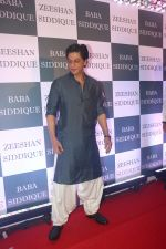 Shah Rukh Khan at Baba Siddiqui iftaar party in Taj Lands End bandra on 2nd June 2019 (168)_5cf4ce3863db6.JPG