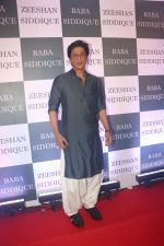 Shah Rukh Khan at Baba Siddiqui iftaar party in Taj Lands End bandra on 2nd June 2019 (173)_5cf4ce4cc9816.JPG