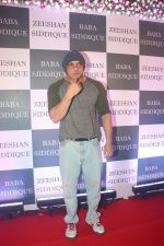 Sohail Khan at Baba Siddiqui iftaar party in Taj Lands End bandra on 2nd June 2019 (143)_5cf4ce6c4c2f6.JPG