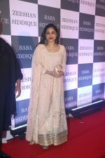 Sumona Chakravarti at Baba Siddiqui iftaar party in Taj Lands End bandra on 2nd June 2019 (173)_5cf4ceed58d11.JPG