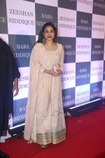 Sumona Chakravarti at Baba Siddiqui iftaar party in Taj Lands End bandra on 2nd June 2019 (174)_5cf4cef0504df.JPG