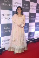 Sumona Chakravarti at Baba Siddiqui iftaar party in Taj Lands End bandra on 2nd June 2019 (213)_5cf4cefbb4ce5.JPG