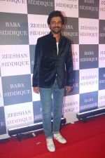 Sunil Grover at Baba Siddiqui iftaar party in Taj Lands End bandra on 2nd June 2019 (63)_5cf4ceaed8904.JPG