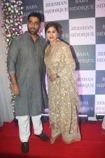 Urmila Matondkar at Baba Siddiqui iftaar party in Taj Lands End bandra on 2nd June 2019 (85)_5cf4ced625354.JPG