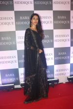 Warina Hussain at Baba Siddiqui iftaar party in Taj Lands End bandra on 2nd June 2019 (193)_5cf4cef494323.JPG