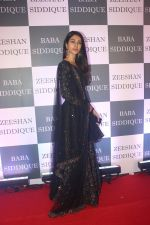 Warina Hussain at Baba Siddiqui iftaar party in Taj Lands End bandra on 2nd June 2019 (194)_5cf4cef80bb4b.JPG