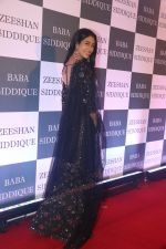 Warina Hussain at Baba Siddiqui iftaar party in Taj Lands End bandra on 2nd June 2019 (195)_5cf4cefb6142a.JPG