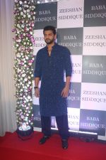 Zaheer Iqbal at Baba Siddiqui iftaar party in Taj Lands End bandra on 2nd June 2019 (86)_5cf4ceeba4241.JPG