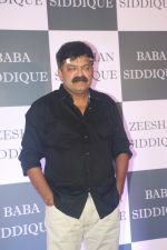 at Baba Siddiqui iftaar party in Taj Lands End bandra on 2nd June 2019 (57)_5cf4cca097732.JPG