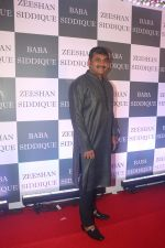 at Baba Siddiqui iftaar party in Taj Lands End bandra on 2nd June 2019 (8)_5cf4cc5e1441f.JPG