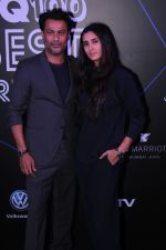 Abhishek Kapoor at GQ 100 Best Dressed Awards 2019 on 2nd June 2019 (120)_5cf620a17aba1.jpg