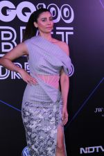 Daisy Shah at GQ 100 Best Dressed Awards 2019 on 2nd June 2019 (353)_5cf6213298e05.jpg