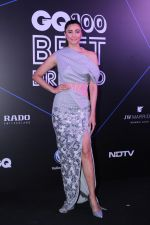 Daisy Shah at GQ 100 Best Dressed Awards 2019 on 2nd June 2019 (354)_5cf6213454a2e.jpg