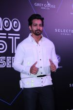Harshvardhan Rane at GQ 100 Best Dressed Awards 2019 on 2nd June 2019 (370)_5cf6216d7620e.jpg