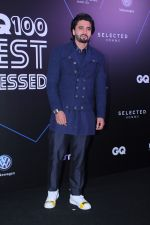 Jackky Bhagnani at GQ 100 Best Dressed Awards 2019 on 2nd June 2019 (406)_5cf622442f985.jpg
