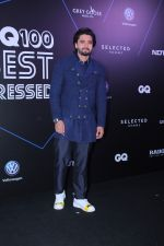 Jackky Bhagnani at GQ 100 Best Dressed Awards 2019 on 2nd June 2019 (407)_5cf62245bd17e.jpg